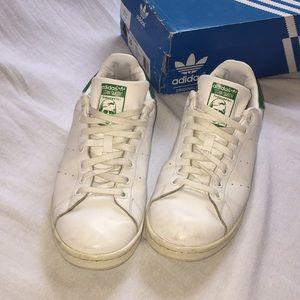 Adidas Stan Smith 10